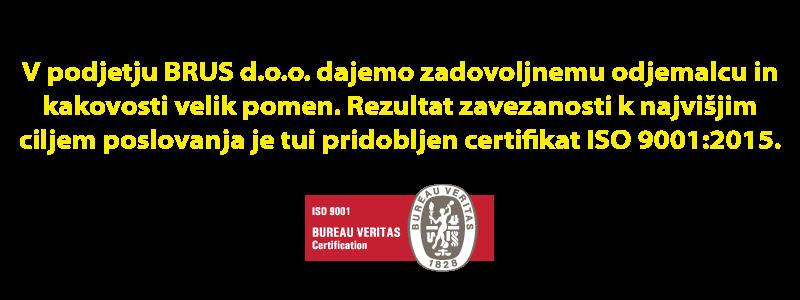 Certifikati_Brus.si