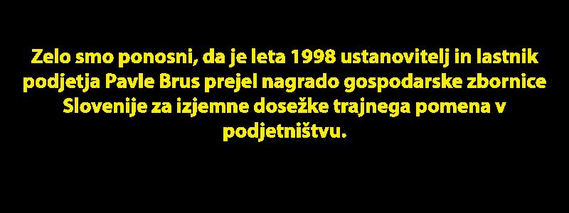 Nagrade_Brus.si