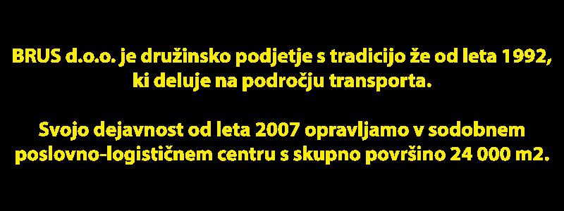Zgodovina_Brus.si