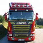 00_Kamion_Vlacilec_Scania_Prodaja_Brus.si