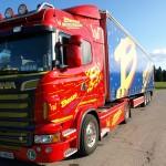 01_Kamion_Vlacilec_Scania_Prodaja_Brus.si