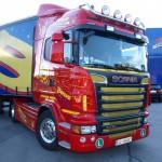 02_Kamion_Vlacilec_Scania_Prodaja_Brus.si